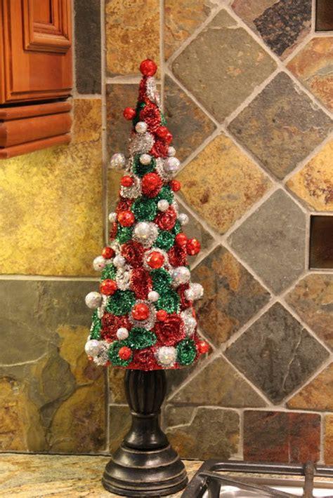 christmas decoration ideas for kitchen jingle bells christmas decoration for kitchen