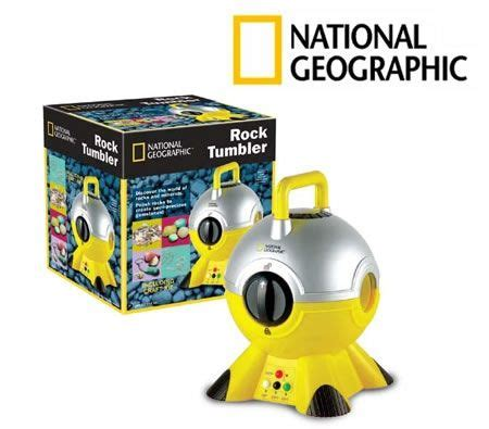national geographic rocks minerals discovery rock