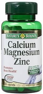 Publix  Nature U0026 39 S Bounty Vitamins As Low As   19 Each