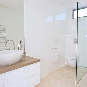 How to Choose Best Bathroom Wall panels