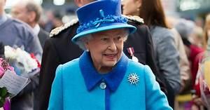 Full list of Queen's Birthday Honours recipients in ...