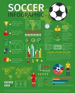 Fodbold  Verdensomsp U00e6ndende  Kampleder