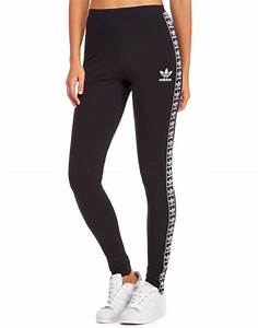 17 Best ideas about Adidas Originals Leggings on Pinterest | Adidas clothing Adidas and ...