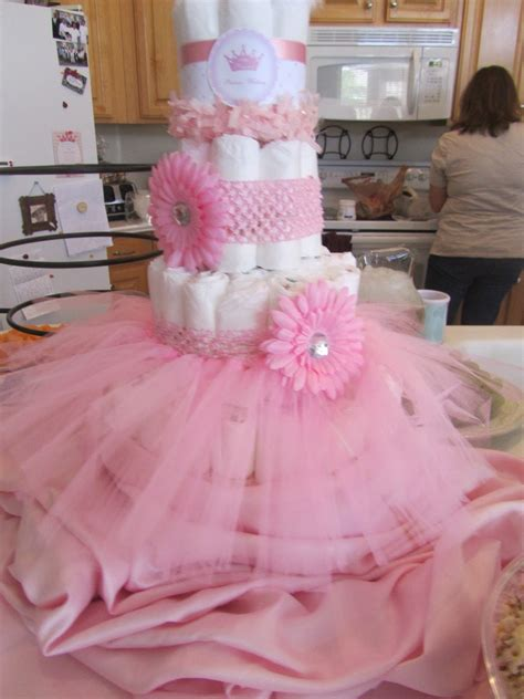 for baby shower pulsipher page baby shower