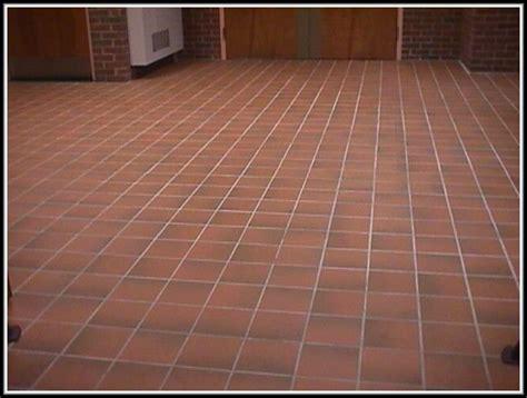Non Slip Floor Tiles For Commercial Kitchen