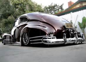 Chevy Bombs for Sale submited images