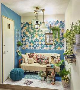 Farben Für Wohnung : les 4313 meilleures images du tableau farben und inspiration f r meine wohnung sur pinterest ~ Sanjose-hotels-ca.com Haus und Dekorationen