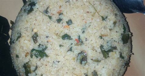 Dambun shinkafa is a northern delicacy that is gradually finding its way into the home of many nigerians. Dambun Shinkafa Da Zogale - Dambun Shinkafa With Zogale ...