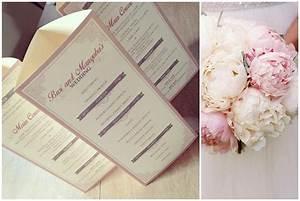 i do creative concepts johannesburg wedding invitations With wedding invitation printing johannesburg