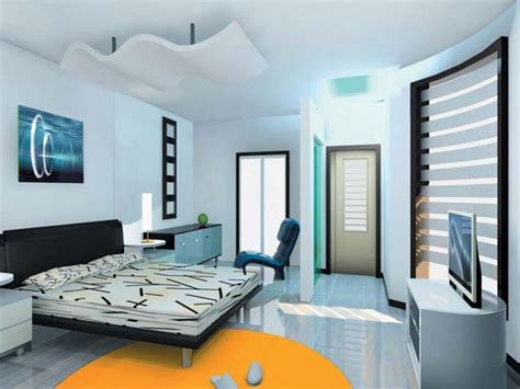 bedroom interior design india romantic master bedroom designs small house designs india