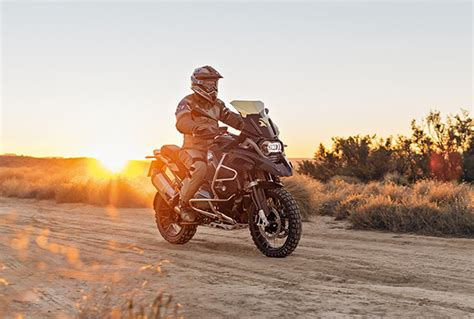 Benelli Zafferano 250 Wallpapers by Review Of Ktm 450 Exc F 2017 Bikes Catalog
