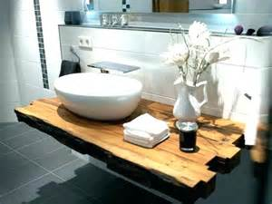 Badezimmer Selber Bauen : badezimmer waschbecken naturstein xxl a welche hohe waschtisch welch ~ Bigdaddyawards.com Haus und Dekorationen