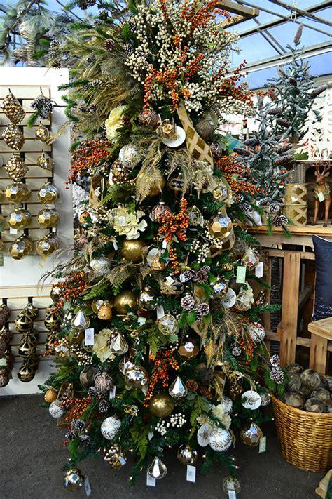 stop and shop christmas trees shop gifts decor trees lighting homestead gardens inc