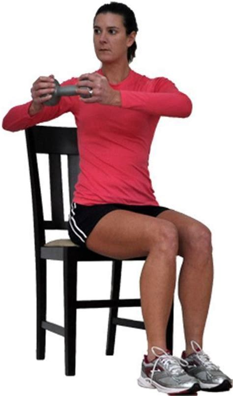 83 best images about chair exercises on bingo