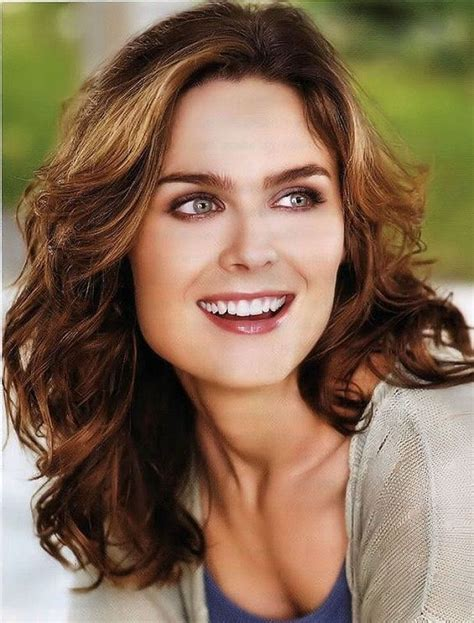 haircuts for medium curly hair medium hairstyles for thick hair mid length haircuts for 1685