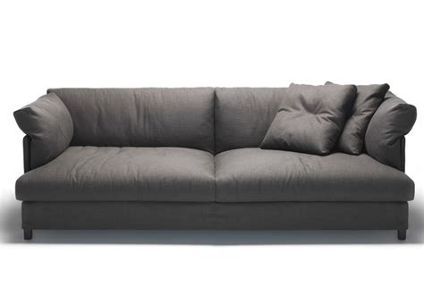 Chemise Xl Living Divani Sofa