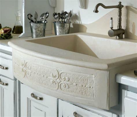 lavello cucina fragranite lavelli per cucine muratura