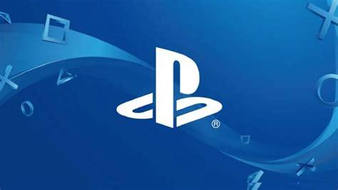 playstation studios opening animation unveiled mokokil