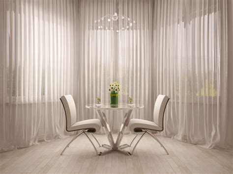 bay window blinds bay window treatments 3 suggestions