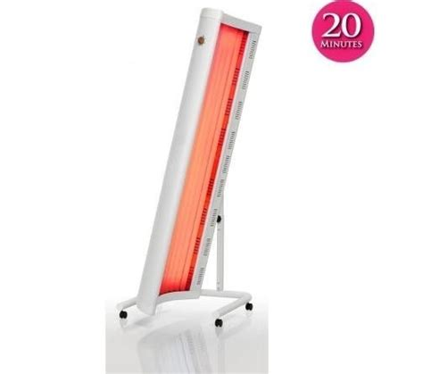 the 25 best tanning bed bulbs ideas on