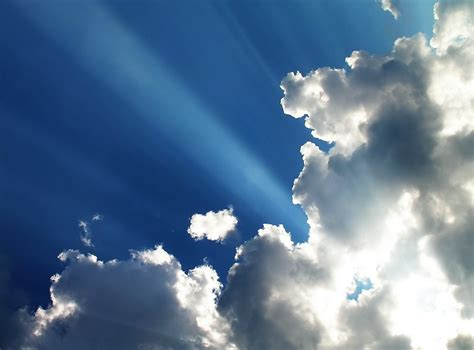 himmel wolken blitze spotjpg