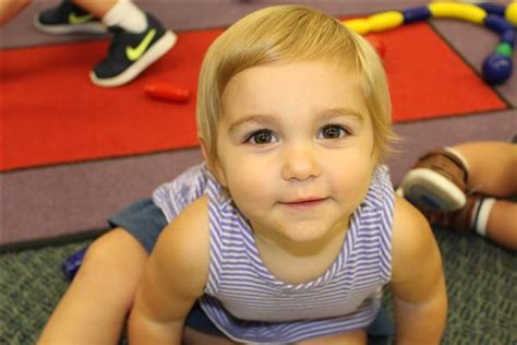 early learning programs wee care