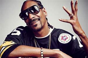 Snoop Dogg Gives A Second Breath To DoggyStyle Records ...