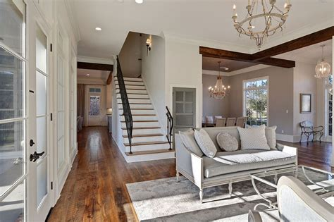 Living Room Designs With Oak Flooring by 39 Beautiful Living Rooms With Hardwood Floors Designing