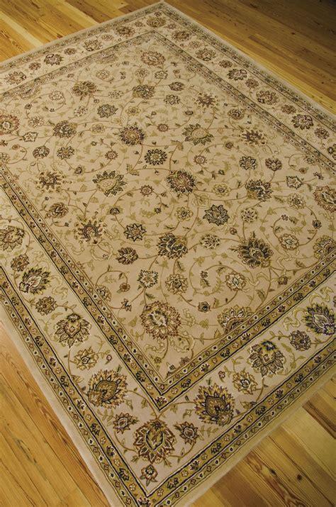 royal millenium rugs area rug ideas