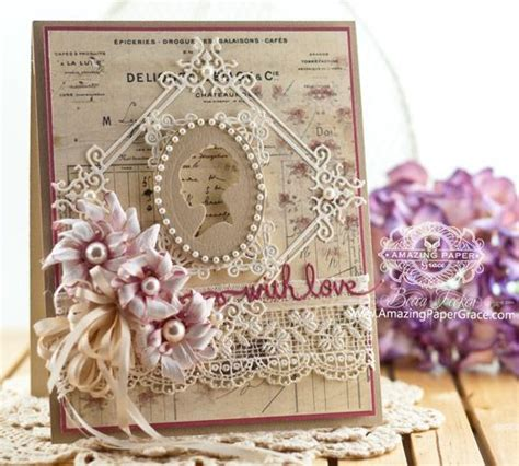 17 best images about spellbinders 17 best images about cards spellbinders on