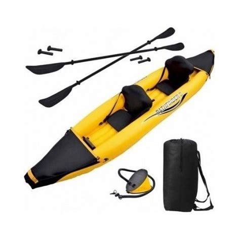2 Person Fishing Boat by Best 25 2 Person Fishing Kayak Ideas On Used