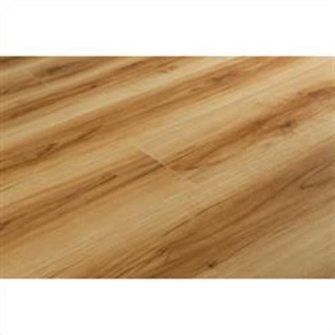vinyl plank flooring with beveled edge vinyl plank flooring beveled edge builddirect 174