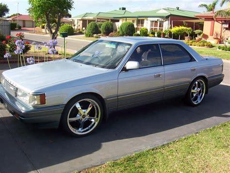 how to fix cars 1987 mazda 929 auto manual jayd79 1987 mazda 929 specs photos modification info at cardomain