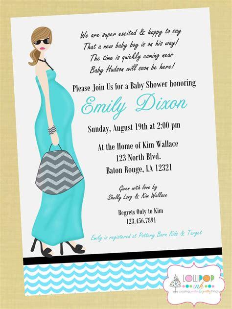 best 25 baby shower invitation wording ideas on raffle wording baby shower