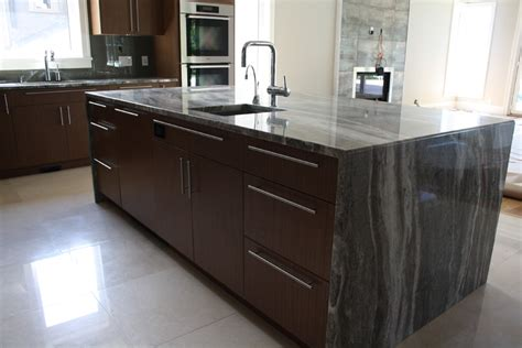 a1 kitchen cabinets surrey kitchens and bedrooms ltd psoriasisguru 3953