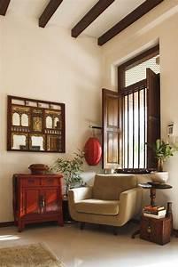 30, Beautiful, Traditional, Home, Decor, Ideas