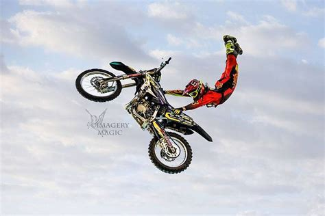 freestyle motocross tickets monster madness monster trucks freestyle motocross
