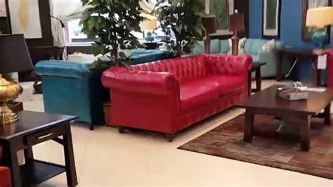 vlog  cracker barrel furniture shopping gallery