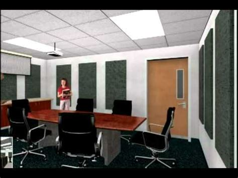 soundproofing drop ceiling office how to soundproofing and noise in offices and
