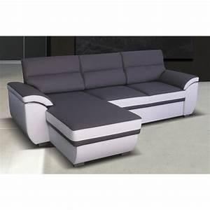 quelle table basse avec canape d angle ezooqcom With tapis d entrée avec canapé d angle convertible petit