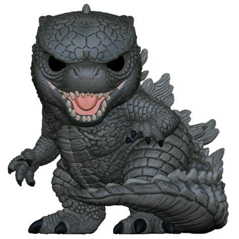 Mar 17, 2021 · godzilla vs kong mechagodzilla funko pop! Funko Pop! Godzilla vs Kong 2021   Frikily