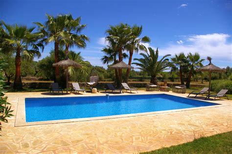 Finca Mallorca Mieten Meyer by Finca Cosina Pool Mit Poolterrasse Finca