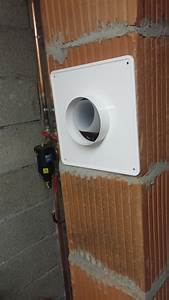 Conduit Evacuation Chaudiere Gaz Condensation : installation d une chaudi re gaz naturel condensation chappee et de trois radiateurs eau ~ Melissatoandfro.com Idées de Décoration