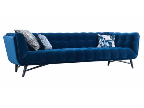 roche bobois sofa price roche bobois sofa prices transformable sofa satellite by