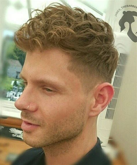 Boy Faux Hawk Hairstyle by The 40 Faux Hawk Haircuts For
