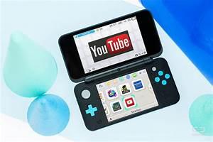 Nintendo Ds Auf Rechnung : new nintendo 2ds xl im test wenn ihr wirklich zocken wollt mit video ~ Themetempest.com Abrechnung