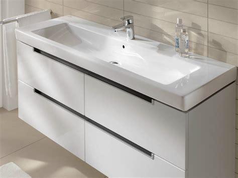 vasque salle de bain brico depot vasque salle de bain villeroy et boch sedgu