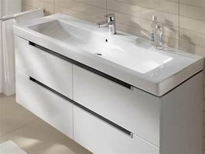 Vasque à Poser Brico Depot : vasque brico depot double vasque salle de bain brico ~ Dailycaller-alerts.com Idées de Décoration