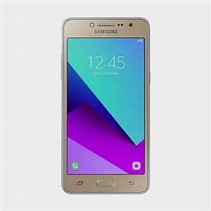 Samsung Galaxy J2 Prime In Qatar And Doha