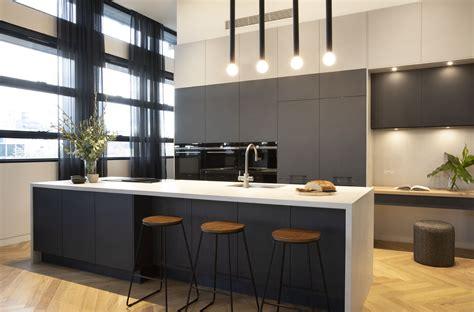block kitchen bianca carla caesarstone blog